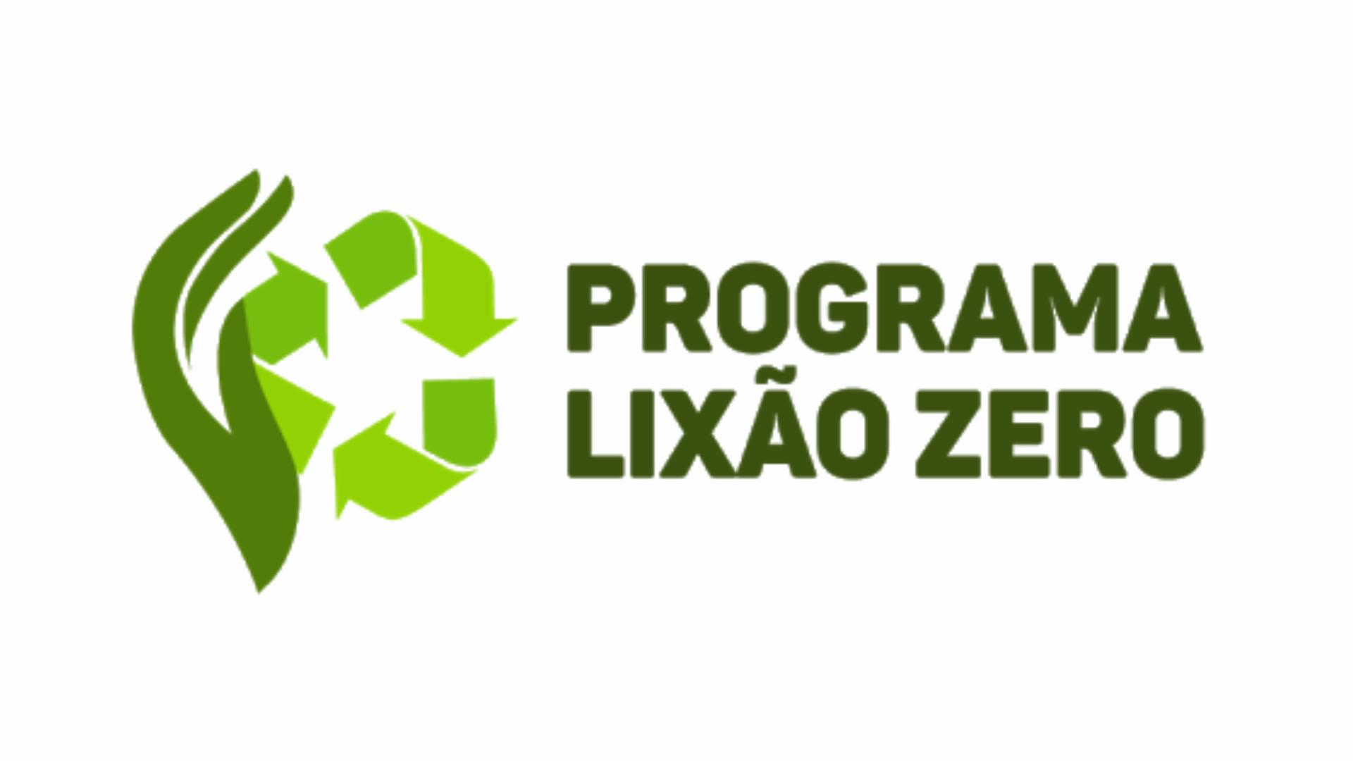 Municípios mineiros receberão investimentos do programa Lixão Zero